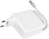 фото Зарядное устройство для Apple MacBook Pro 13 TopON TOP-AP203