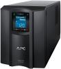 фото APC Smart-UPS 1000VA/600W