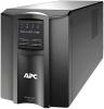 фото APC Smart-UPS 1500VA LCD 230V