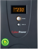 фото CyberPower VALUE 1500EI