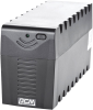 фото Powercom Raptor RPT-800A