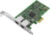 фото Адаптер Dell Broadcom 5720 DP 1Gb