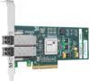 фото Адаптер Dell Brocade 825 Dual Port