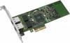 фото Адаптер Dell Intel Ethernet i350