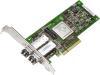 фото Адаптер Dell QLogic 2562 Dual Port 8Gb