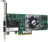 фото Адаптер Dell QLogic 8262 Dual Port 10Gb