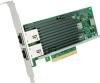 фото Адаптер Intel X540-T2
