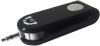 фото Адаптер Merlin Bluetooth TV Connection Kit