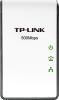 фото Адаптер TP-Link TL-PA4030