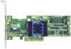 фото Контроллер Adaptec ASR-6405T