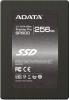 фото ADATA Premier Pro SP600 256GB