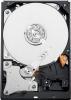 фото Dell 400-ACNE 1TB