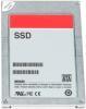 фото Dell 400-24039 100GB