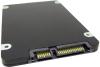 фото Fujitsu S26361-F5225-L200 200GB