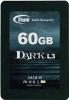 фото Team Group DARK L3 60GB