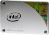 фото Intel SSDSC2BW080A401 80GB