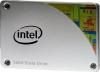 фото Intel SSDSC2BW080A4K5 80GB