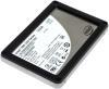 фото Intel SSDSC2BW120A3 120GB