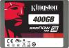 фото Kingston SSDNow E100 400GB SE100S37/400G
