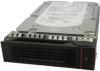 фото Lenovo 0C19501 500GB