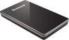 фото Lenovo 45K1690 500GB