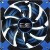 фото Aerocool DS Fan Blue Edition 12cm