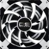 фото Aerocool DS Fan White Edition 12cm