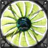 фото Aerocool Shark Fan Evil Green Edition 12cm