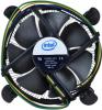 фото Intel E33681-001