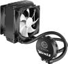фото Thermaltake Water 3.0 Pro CLW0223