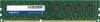фото ADATA EMB2GB481CA4-16IC DDR3 2GB DIMM