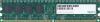 фото Apacer 78.A1G9O.404 DDR2 2GB DIMM