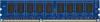 фото Apple MC850G/A DDR3 8GB RDIMM