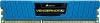 фото Corsair CML8GX3M1A1600C10B DDR3 8GB DIMM
