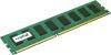 фото Crucial CT51264BA1339J DDR3 4GB DIMM
