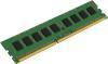 фото Foxline FL800D2U51-1G DDR2 1GB DIMM
