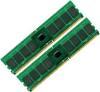 фото Fujitsu S26361-F3263-L523 DDR2 4GB FB-DIMM