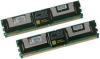 фото HP 397409-B21 DDR2 1GB FB-DIMM