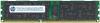 фото HP 619488-B21 DDR3 4GB DIMM