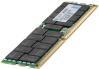 фото HP 713979-B21 DDR3L 8GB DIMM