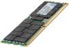 фото HP 713985-B21 DDR3L 16GB DIMM
