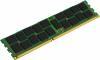 фото HP 731765-B21 DDR3L 8GB DIMM