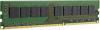 фото HP A2Z49AA DDR3 4GB DIMM