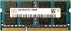 фото Hynix HMT41GS6AFR8A-PBN0 DDR3 8GB SO-DIMM