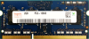 фото Hynix HMT425S6MFR6C-PBN0 DDR3 2GB SO-DIMM