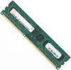 фото Hynix HMT42GR7MFR4A-H9D8 DDR3 16GB DIMM