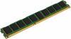 фото IBM 00FE678 DDR3L 4GB DIMM