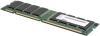 фото IBM 00FE686 DDR3 8GB RDIMM