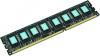фото Kingmax DDR3 2000 2GB DIMM
