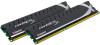 фото Kingston KHX16C10P1K2/16 DDR3 16GB DIMM